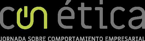 Con Ética (Jornada sobre comportamiento empresarial)